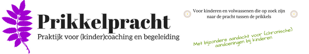 cropped-Prikkelpracht-header-website2-1-1.png